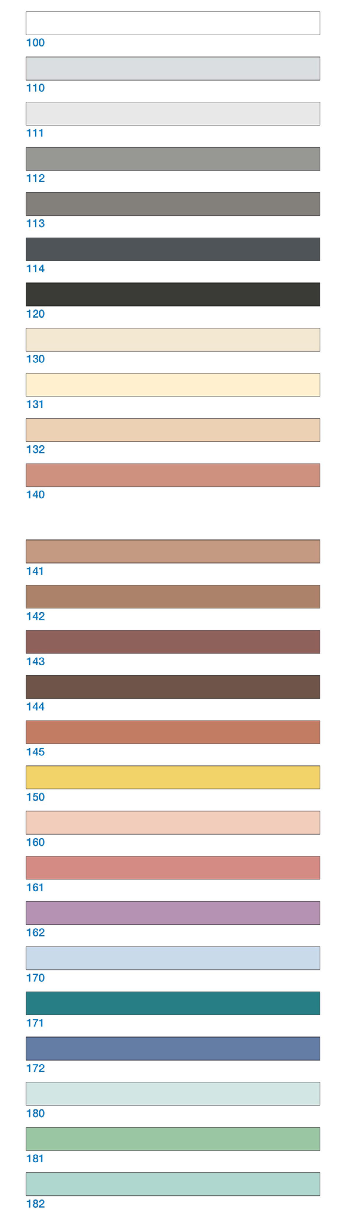 Arckstone mapei fuga fresca vernice polimerica per - Colore fughe piastrelle ...