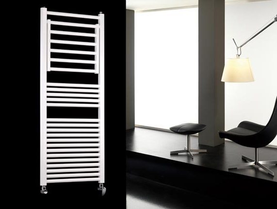 arckstone deltacalor radiateur s che serviettes rails. Black Bedroom Furniture Sets. Home Design Ideas