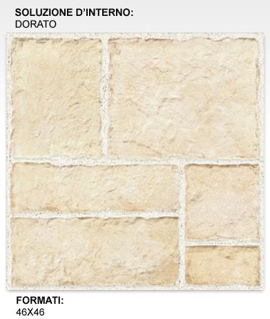 Mobili lavelli piastrelle per pareti esterne - Piastrelle per facciate esterne ...