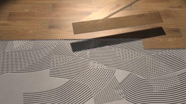 Arckstone vendita di pavimenti decorazioni parquet - Piastrelle spessore 2 mm ...