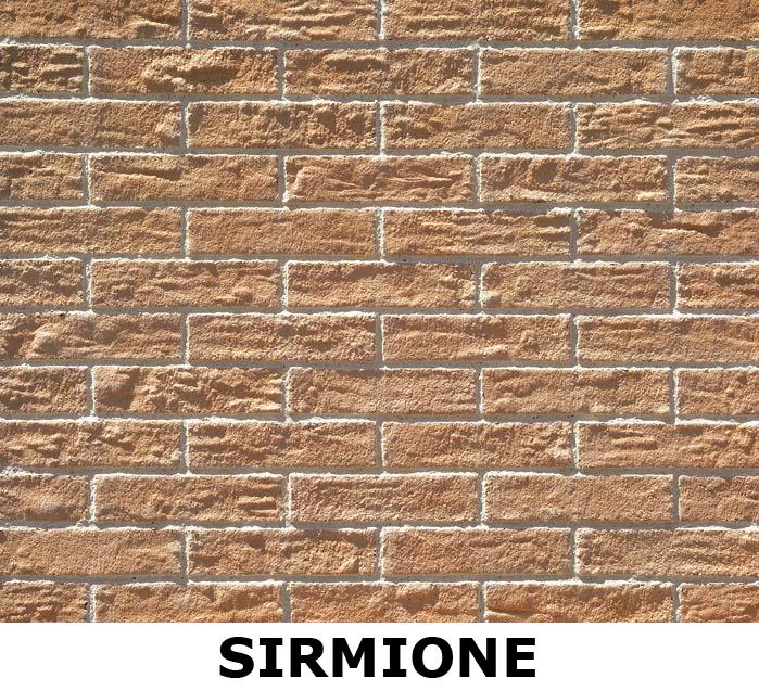http://www.arckstone.com/jpg/LagoGarda_Sirmione.jpg