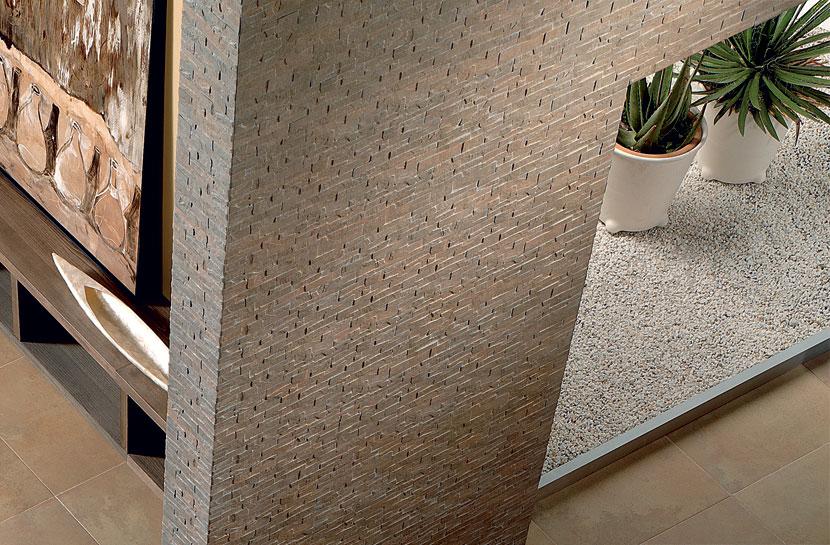 Arckstone offerta sottocosto rivestimento bagno pianella pietra gres petra arena ebay - Piastrelle bagno in offerta ...