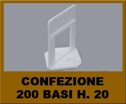 http://www.arckstone.com/jpg/mapelastic%20aquadefense%20copia%20copia.jpg