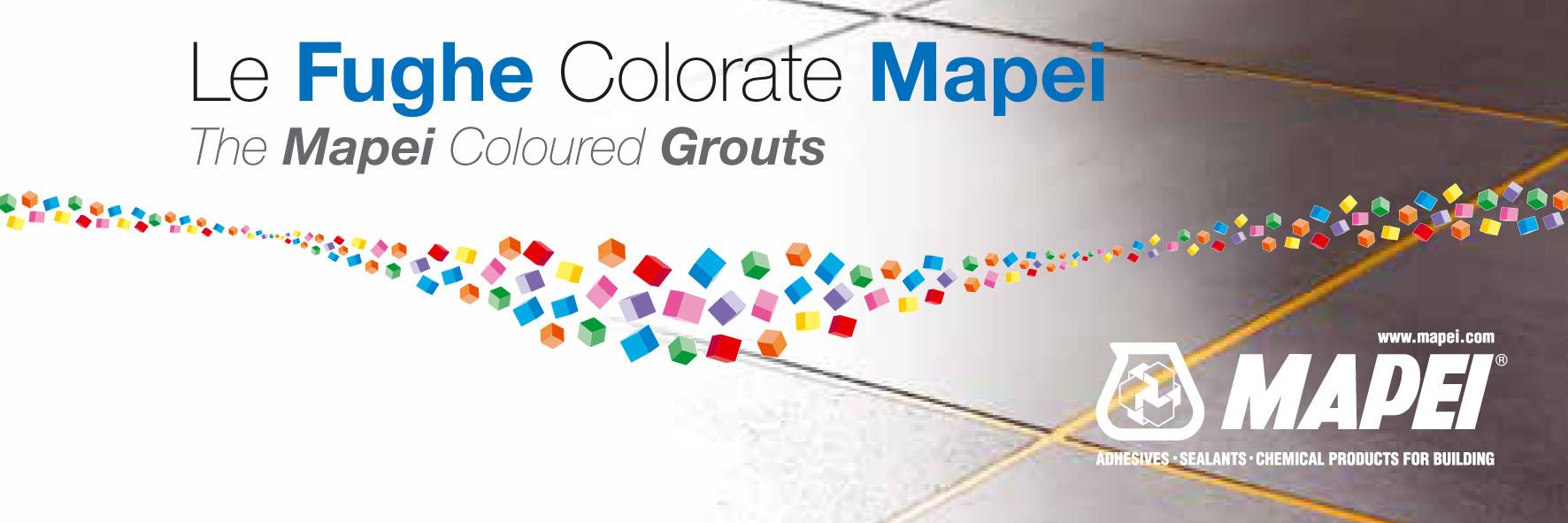 idrorepellente per pavimenti mapei