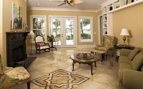 Arckstone i marchi vendita di pavimenti decorazioni for Savoia arredamenti