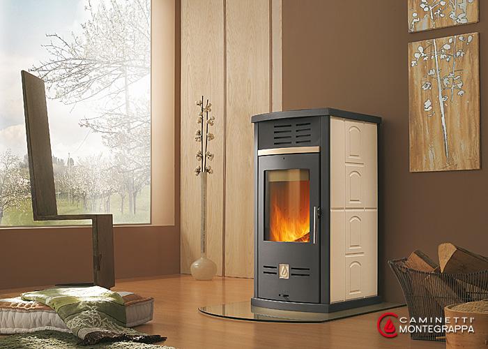 Arckstone prodotti vendita di pavimenti decorazioni - Riscaldamento aria canalizzata ...