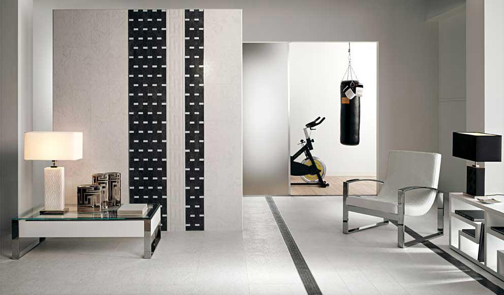 Arckstone i marchi vendita di pavimenti decorazioni piastrelle
