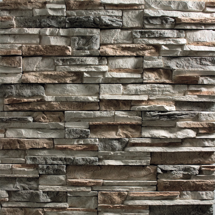Arckstone prodotti vendita di pavimenti decorazioni parquet arredamenti per giardino - Rivestimento interno in pietra ...