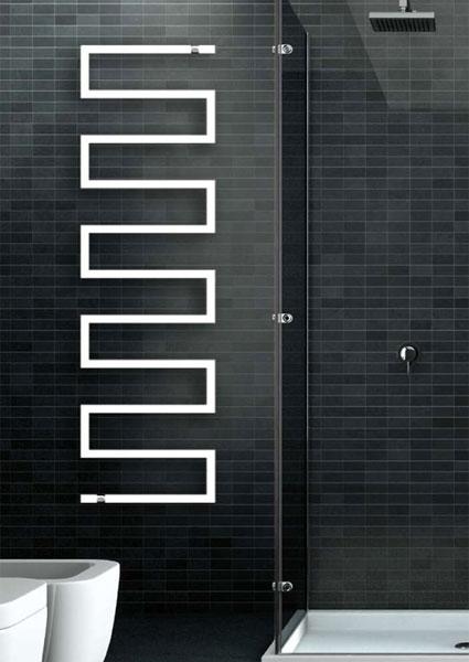 Arckstone i marchi vendita di pavimenti decorazioni - Radiator badezimmer ...