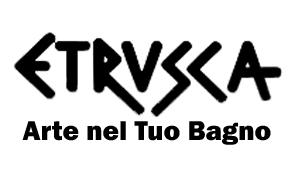 Arckstone i marchi vendita di pavimenti decorazioni parquet arredamenti per giardino - Accessori bagno etrusca ...