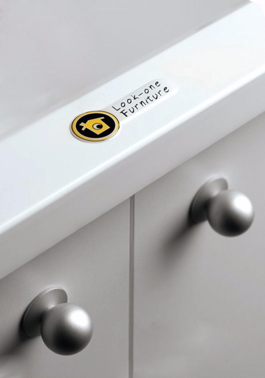 Mobil waschraum waschbecken badewanne kunststoff for Arredamenti montegrappa