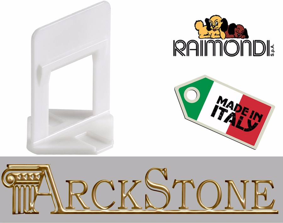ARCKSTONE 2000 notions de base sol revetement carreau 3-12 mm fugue 4 Raimondi