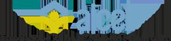 https://www.arckstone.com/e-arckstone/Loghi/Aicel/aicel-logo%20250x61.png