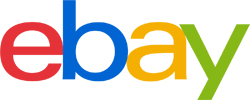 https://www.arckstone.com/e-arckstone/Loghi/Ebay/Ebay250x100e-arckstone.jpg
