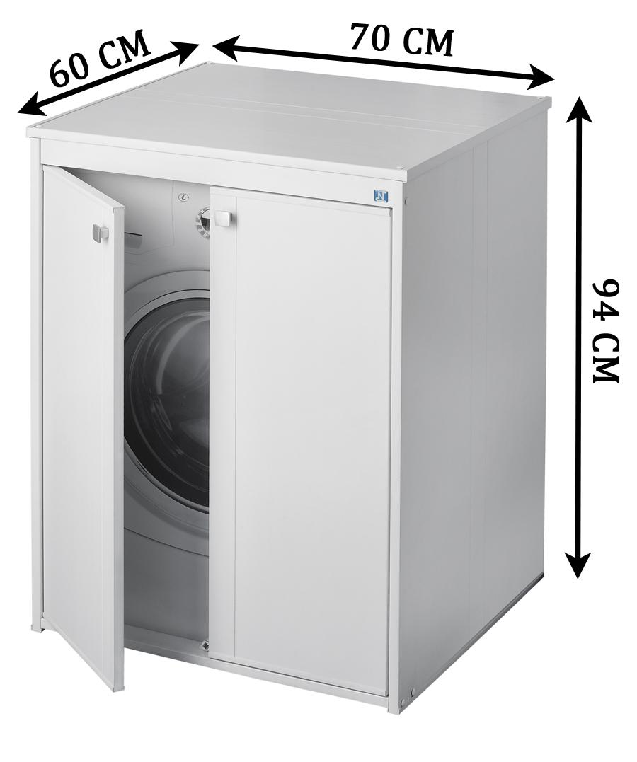 Wardrobe Mobile Cover Protect Hide Washing Machine Tub Ebay