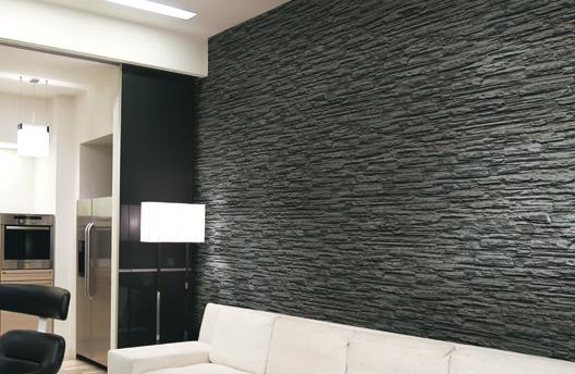 Arckstone rivestimento piastrella mattonella effetto for Mattonelle da muro